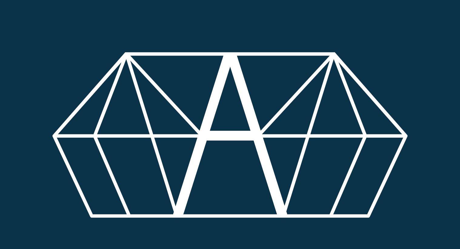 Aviary Database